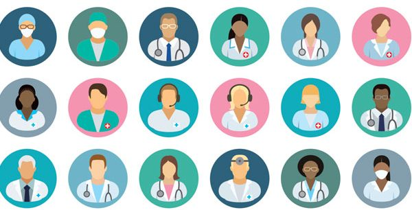 Adeslas Cuadro Médico