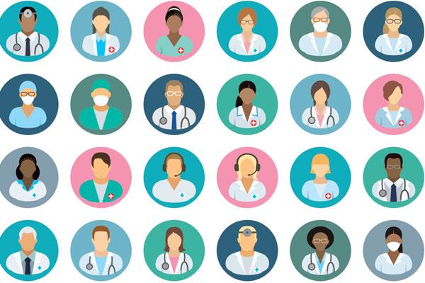 Descubre Adeslas Cuadro Medico