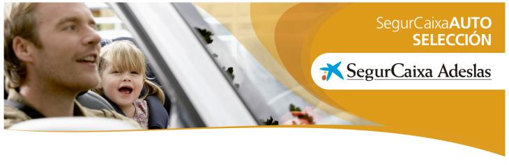 Contrata tus seguros de auto, hogar o negocio y consigue hasta 1000€ de regalo