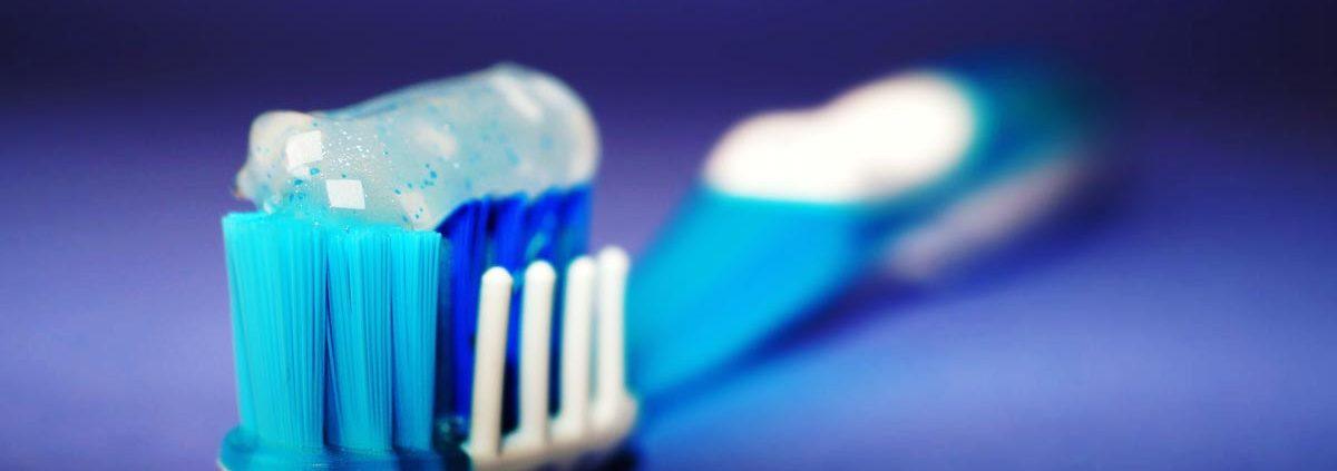 Adeslas Dental para Autónomos
