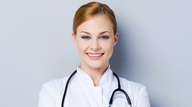 Adeslas Plena Plus, tu seguro de salud sin copagos
