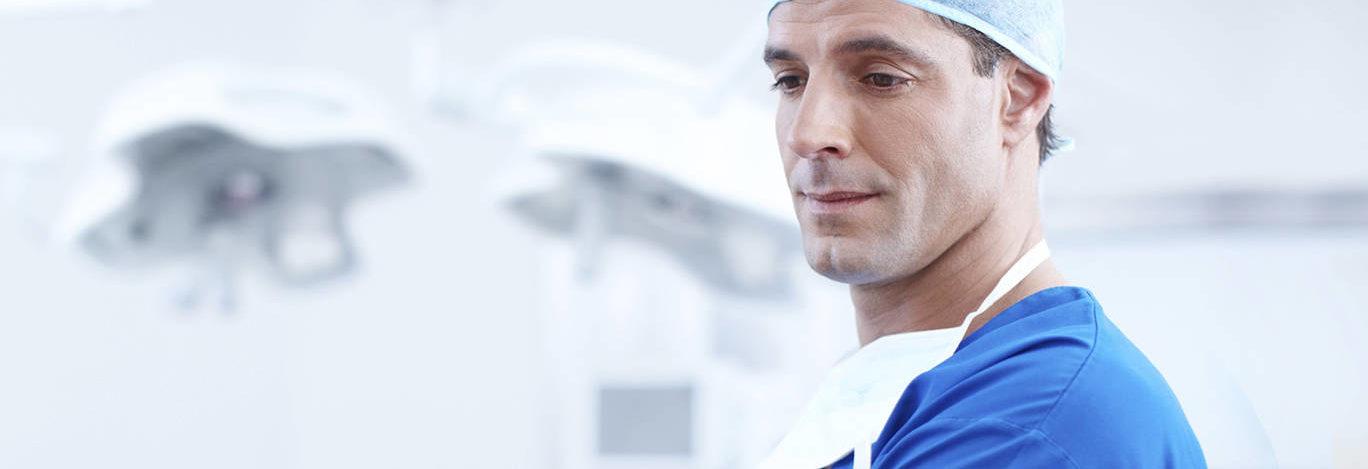 Hospitalización con los Seguros de Salud Adeslas
