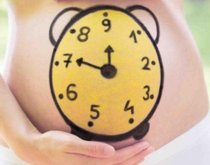 Seguros de salud Adeslas para tu bebé
