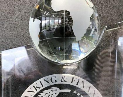 SegurCaixa Adeslas nombrada mejor aseguradora española en 2017