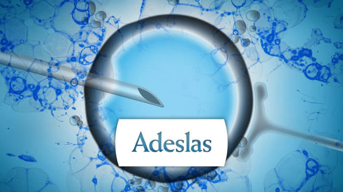 seguro reproducción asistida Adeslas