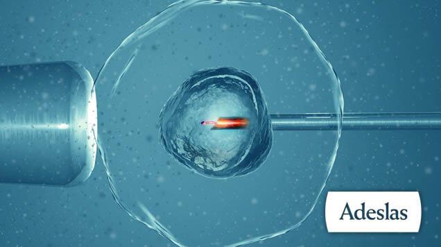 seguro salud privado con reproducción asistida
