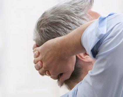 Adeslas Seniors: el nuevo seguro de salud para mayores de 65 años