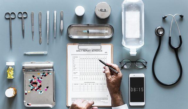 Asesor Personal de Salud con tu seguro Adeslas Seniors