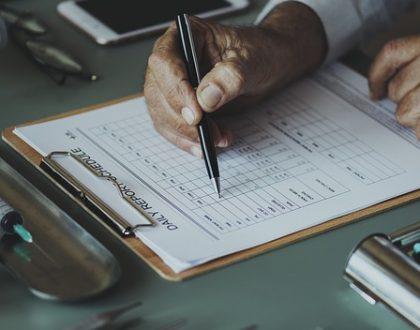 ¿Qué carencias tienen los seguros de salud completos de Adeslas?