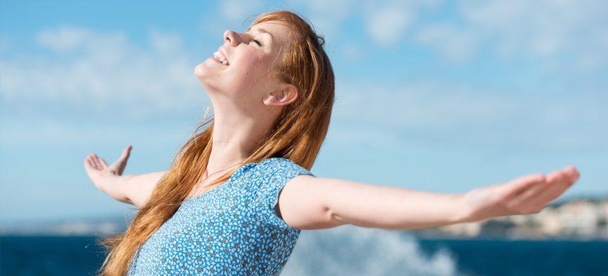 Psicoterapia con tu Seguro de Salud Adeslas