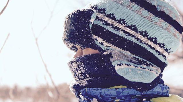 Seguro de esquí y asistencia en viaje con Adeslas