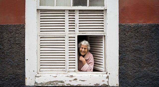 Copagos Adeslas Seniors