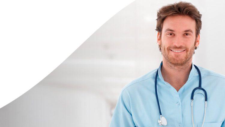 Requisitos y pasos a seguir para contratar tu seguro de salud con Adeslas