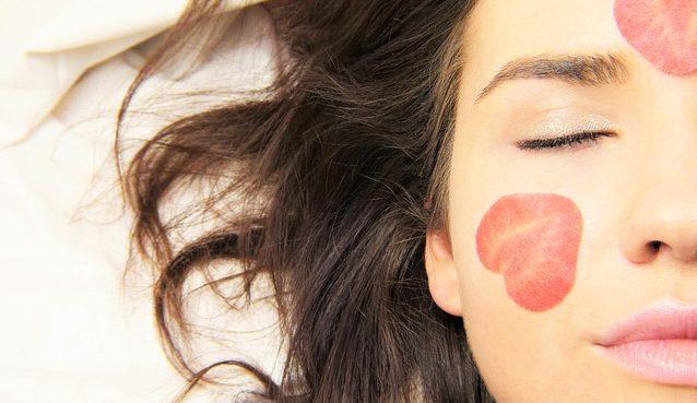 Dermatología con tu seguro de salud Adeslas