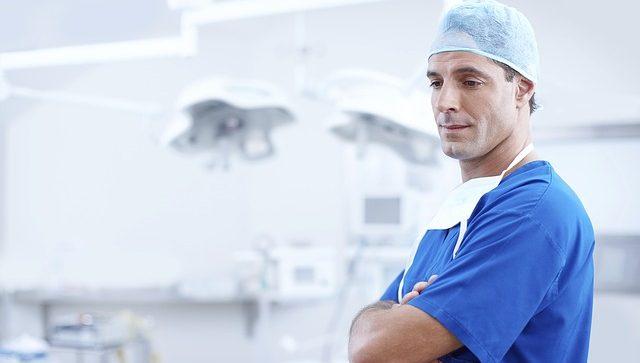 Especialidades Médicas Adeslas