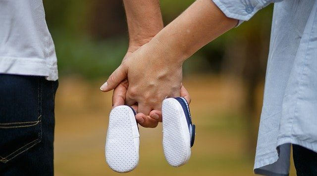 mejor seguro de salud para el embarazo
