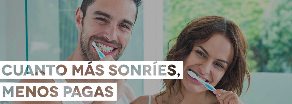 ventajas adeslas dental max