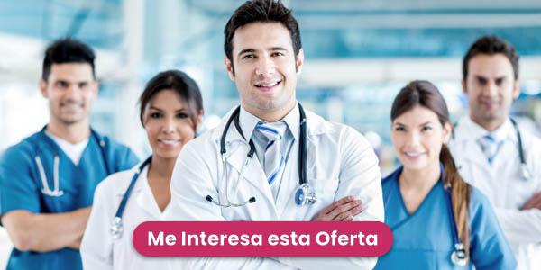 promocion adeslas salud y dental
