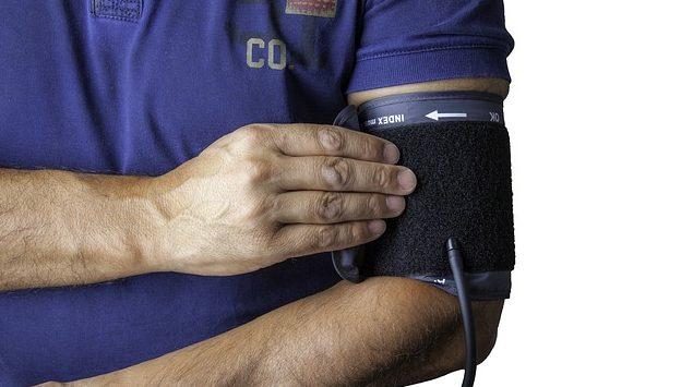 seguro de salud barato