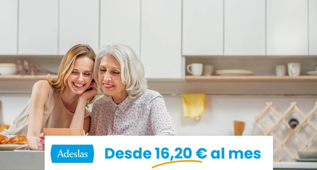 mejores seguros médicos 2021