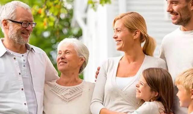 seguro salud adeslas mayores