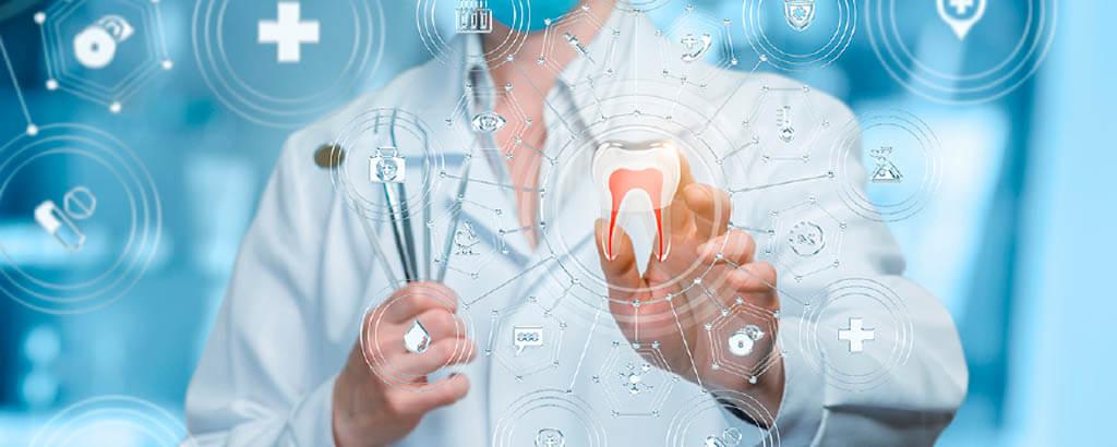 incluir seguro dental Adeslas en salud